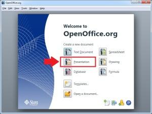 OpenOffice скачать бесплатно на русском языке Опен офис